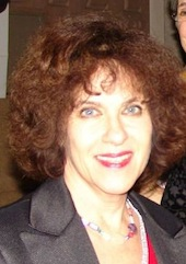 """Prof. Leila EL-WAKIL"