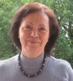 Dr. Fawzia ASHMAWI