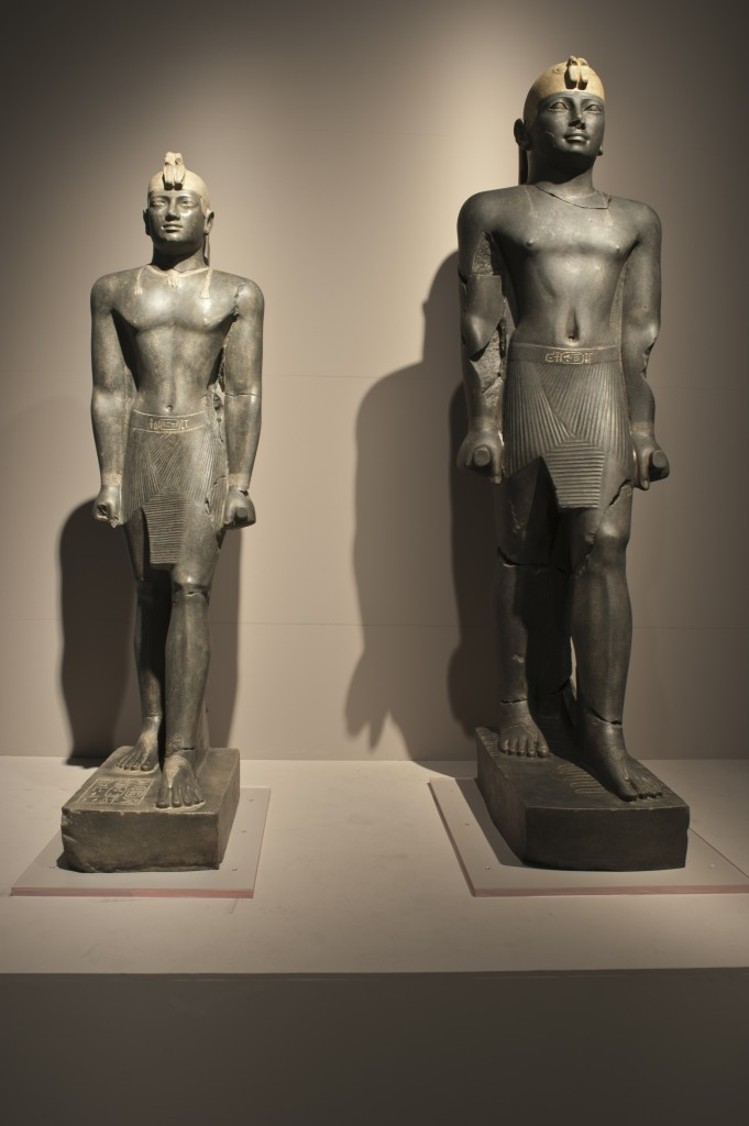 3_Pharaons-noirs-681x1024