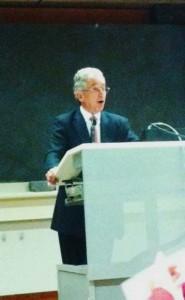 Pierre Gasser