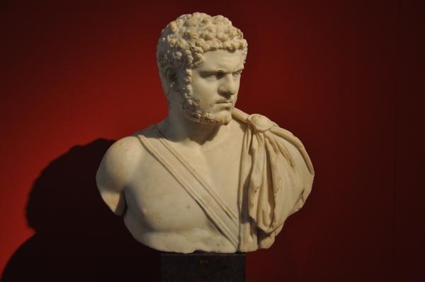 caracalla_altes_museum